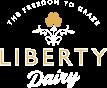 Liberty Dairy